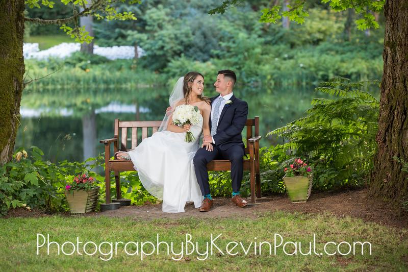 Kenaston Wedding-291