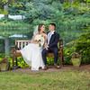 Kenaston Wedding-291