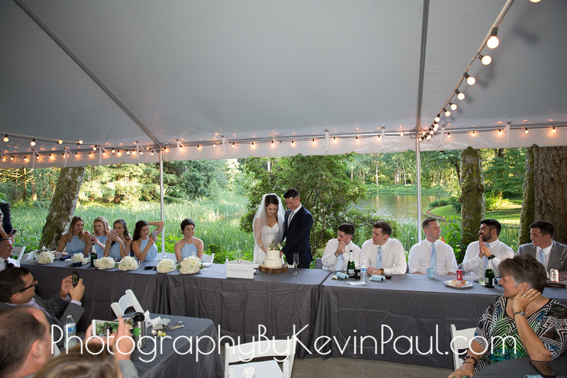 Kenaston Wedding-416