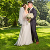 Kenaston Wedding-218