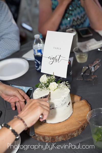 Kenaston Wedding-423
