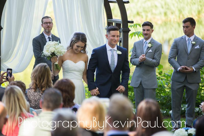 Kenaston Wedding-204