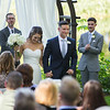 Kenaston Wedding-204