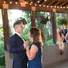 Kenaston Wedding-456