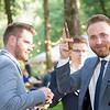 Kenaston Wedding-398