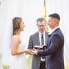 Kenaston Wedding-179