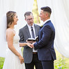 Kenaston Wedding-175