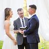Kenaston Wedding-175