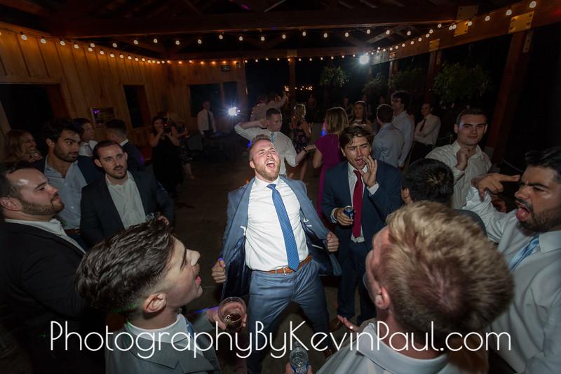 Kenaston Wedding-564