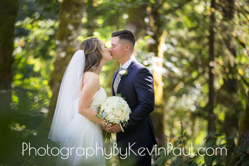 Kenaston Wedding-237
