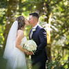 Kenaston Wedding-237