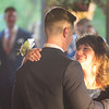 Kenaston Wedding-459