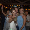 Kenaston Wedding-543