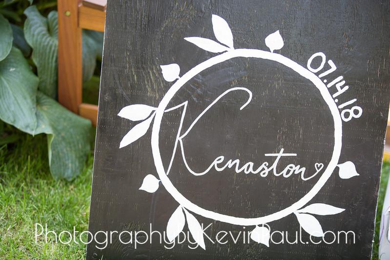 Kenaston Wedding-67