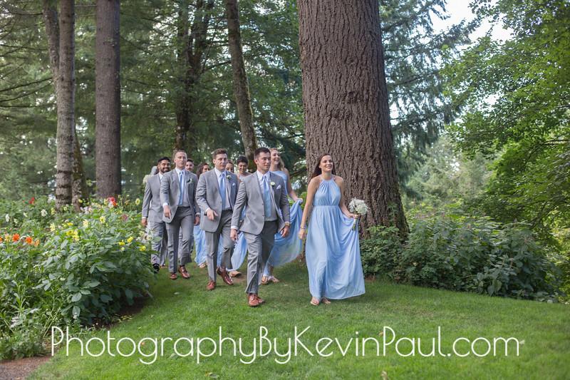 Kenaston Wedding-319
