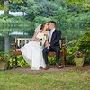 Kenaston Wedding-292