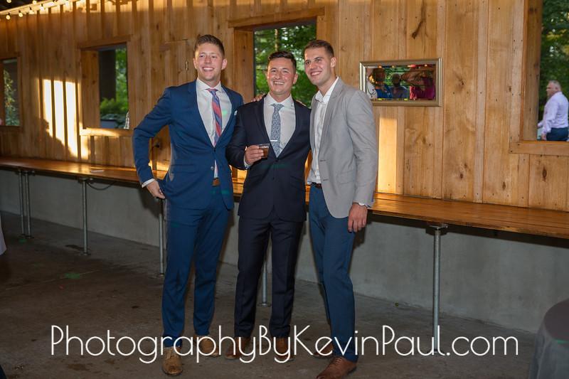 Kenaston Wedding-473