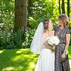 Kenaston Wedding-260