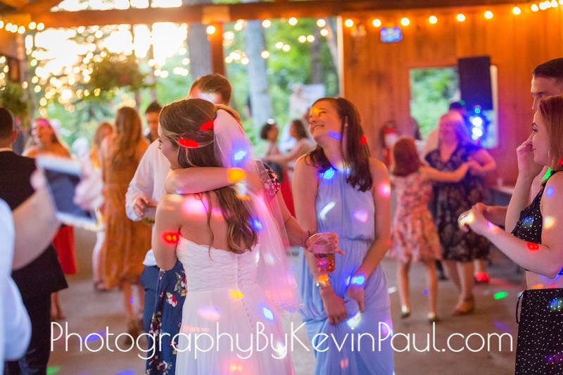 Kenaston Wedding-494