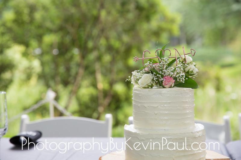 Kenaston Wedding-333