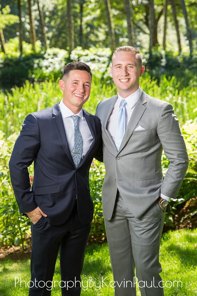 Kenaston Wedding-108
