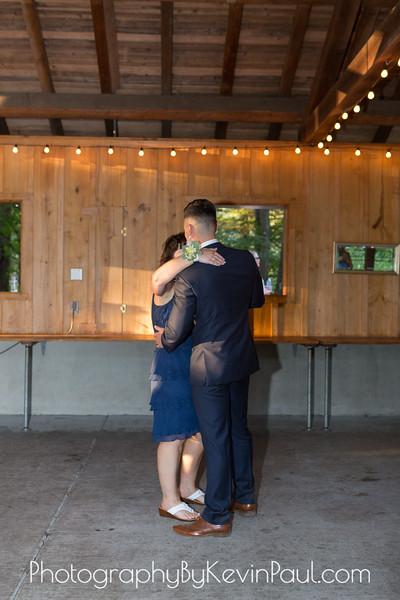 Kenaston Wedding-469