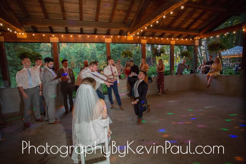 Kenaston Wedding-502