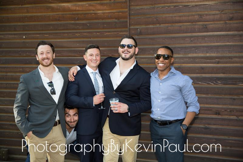 Kenaston Wedding-396