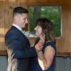 Kenaston Wedding-467