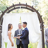 Kenaston Wedding-177