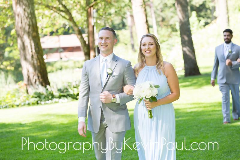 Kenaston Wedding-129