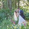 Kenaston Wedding-411