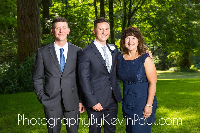 Kenaston Wedding-288
