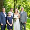 Kenaston Wedding-267