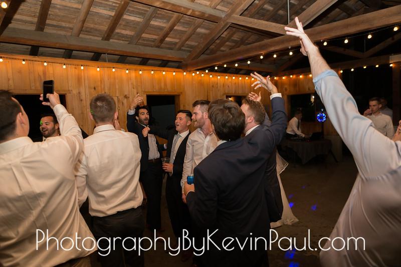 Kenaston Wedding-577