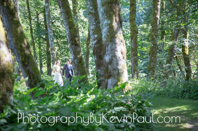 Kenaston Wedding-209