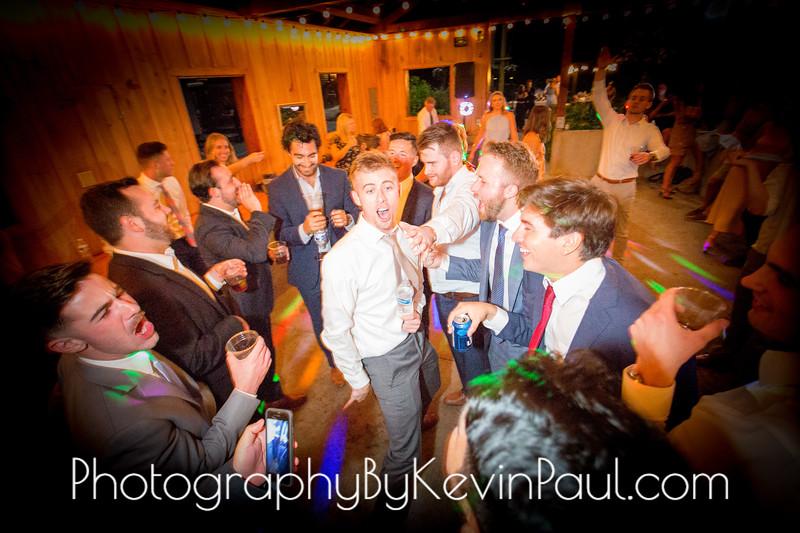 Kenaston Wedding-563