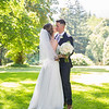 Kenaston Wedding-227
