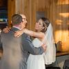 Kenaston Wedding-442