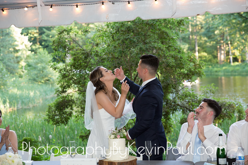 Kenaston Wedding-418