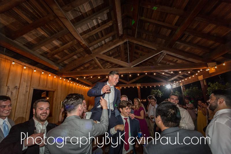 Kenaston Wedding-567