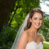 Kenaston Wedding-317