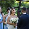 Kenaston Wedding-199