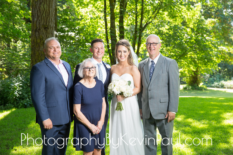 Kenaston Wedding-268
