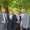Kenaston Wedding-389