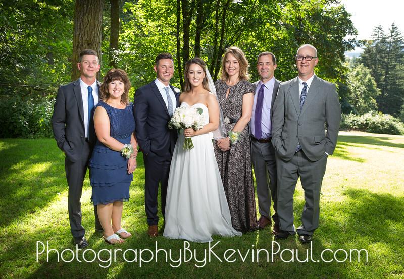Kenaston Wedding-280