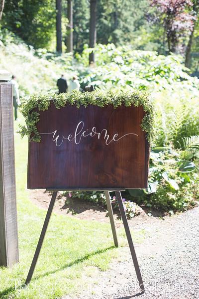 Kenaston Wedding-113