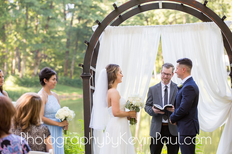 Kenaston Wedding-158