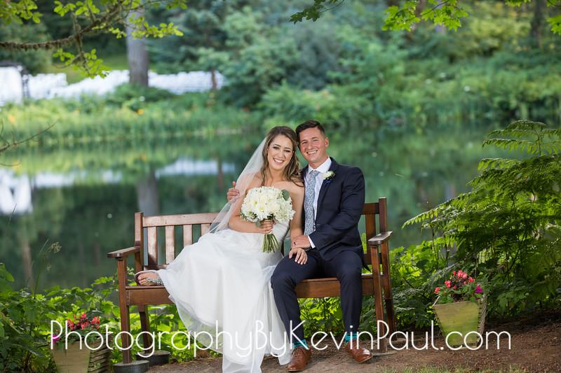 Kenaston Wedding-293