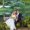 Kenaston Wedding-293